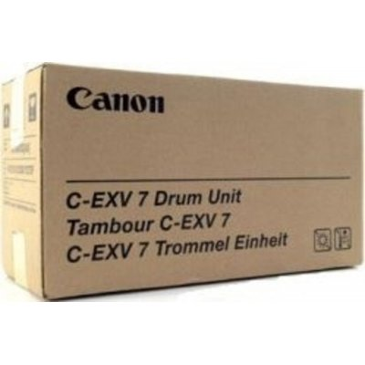 CANON Drum Copier CEXV7 7815A003 CANON Dimex.gr-Αναλώσιμα Υπολογιστών,Γραφική ύλη,Μηχανές Γραφείου
