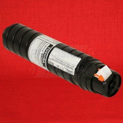 TOSHIBA Toner Copier T281CK Black TOSHIBA Dimex.gr-Αναλώσιμα Υπολογιστών,Γραφική ύλη,Μηχανές Γραφείου