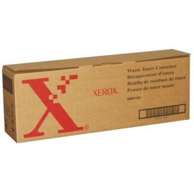 XEROX Waste Toner 008R12903 XEROX Dimex.gr-Αναλώσιμα Υπολογιστών,Γραφική ύλη,Μηχανές Γραφείου