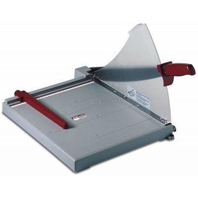 Kοπτικα χαρτιου - Κοπτικό Guillotine KW 3921 10Φ. Γκιλοτίνες Dimex.gr-Αναλώσιμα Υπολογιστών,Γραφική ύλη,Μηχανές Γραφείου