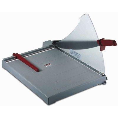 Kοπτικα χαρτιου - Κοπτικό Guillotine KW 3914 10Φ. Γκιλοτίνες Dimex.gr-Αναλώσιμα Υπολογιστών,Γραφική ύλη,Μηχανές Γραφείου