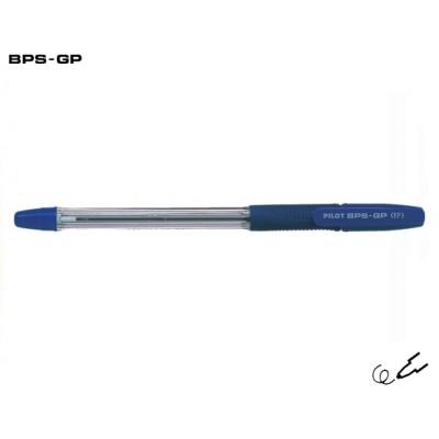 Στυλό PILOT BPS-GP 0.5mm ΣΤΥΛΟ