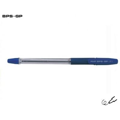 Στυλό PILOT BPS-GP 0.7mm ΣΤΥΛΟ