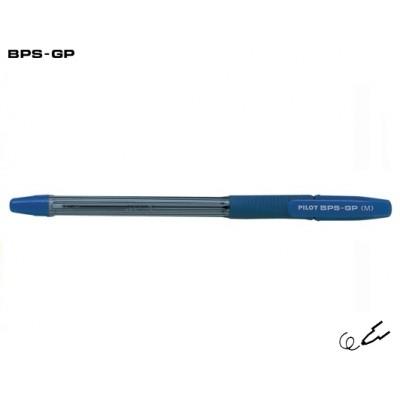 Στυλό PILOT BPS-GP 1.0mm ΣΤΥΛΟ
