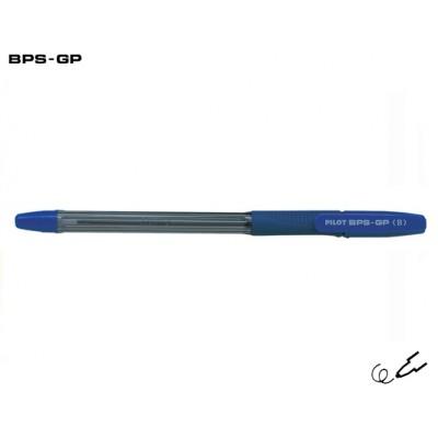 Στυλό PILOT BPS-GP 1.2mm ΣΤΥΛΟ