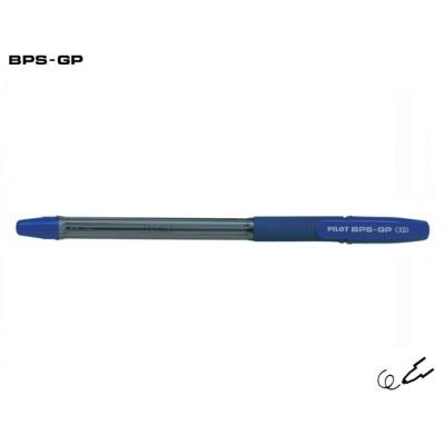 Στυλό PILOT BPS-GP 1.6mm ΣΤΥΛΟ
