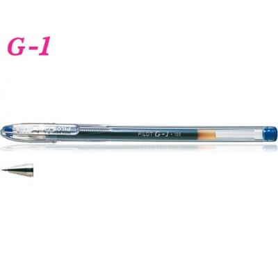 Στυλό PILOT G1 0.5mm ΣΤΥΛΟ
