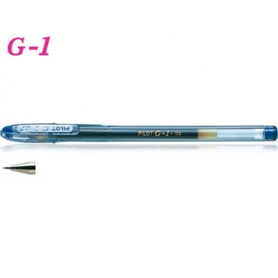 Στυλό PILOT G1 0.7mm ΣΤΥΛΟ