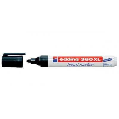 Μαρκαδόρος EDDING Board 360XL 1,5-3mm Μαρκαδόροι Διδασκαλίας & Παρουσιάσεων