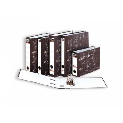 Κλασέρ 8Χ20 Χάρτινο (Σύννεφο) Skag ΚΛΑΣΕΡ Dimex.gr-Αναλώσιμα Υπολογιστών,Γραφική ύλη,Μηχανές Γραφείου