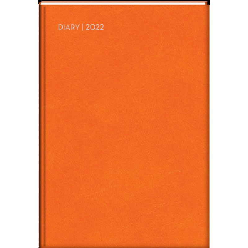 Ημερολόγιο Ημερήσιο All times 17x24 Δετό ΗΜΕΡΟΛΟΓΙΑ Dimex.gr-Αναλώσιμα Υπολογιστών,Γραφική ύλη,Μηχανές Γραφείου