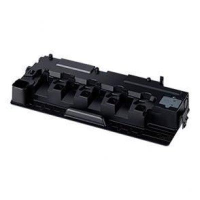 SAMSUNG Waste Toner CLT-W808 (SS701A) SAMSUNG Dimex.gr-Αναλώσιμα Υπολογιστών,Γραφική ύλη,Μηχανές Γραφείου