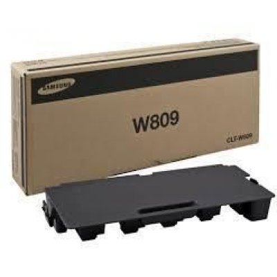 SAMSUNG Waste Toner CLT-W809 (SS704A) SAMSUNG Dimex.gr-Αναλώσιμα Υπολογιστών,Γραφική ύλη,Μηχανές Γραφείου