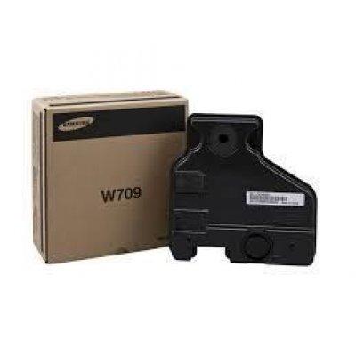 SAMSUNG Waste Toner MLT-W709 (SS853A) SAMSUNG Dimex.gr-Αναλώσιμα Υπολογιστών,Γραφική ύλη,Μηχανές Γραφείου