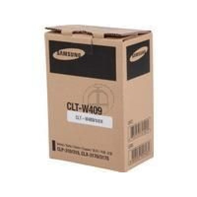 SAMSUNG Waste Toner CLP310 (SU430A) SAMSUNG Dimex.gr-Αναλώσιμα Υπολογιστών,Γραφική ύλη,Μηχανές Γραφείου