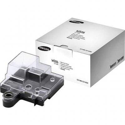 SAMSUNG Waste Toner CLT-W506,SEE (SU437A) SAMSUNG Dimex.gr-Αναλώσιμα Υπολογιστών,Γραφική ύλη,Μηχανές Γραφείου