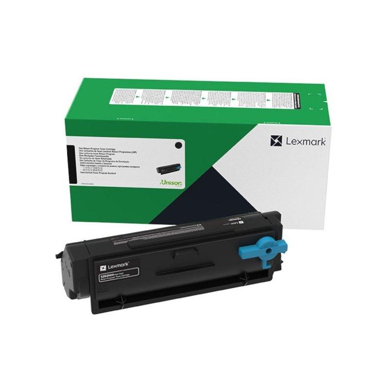 LEXMARK Toner Cartridge B342H00 3K LEXMARK Dimex.gr-Αναλώσιμα Υπολογιστών,Γραφική ύλη,Μηχανές Γραφείου