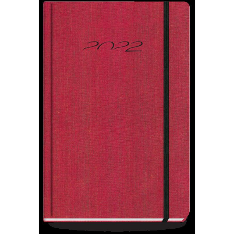 Ημερολόγιο Ημερήσιο Silk 510 17x24 Δετό   ΗΜΕΡΟΛΟΓΙΑ Dimex.gr-Αναλώσιμα Υπολογιστών,Γραφική ύλη,Μηχανές Γραφείου