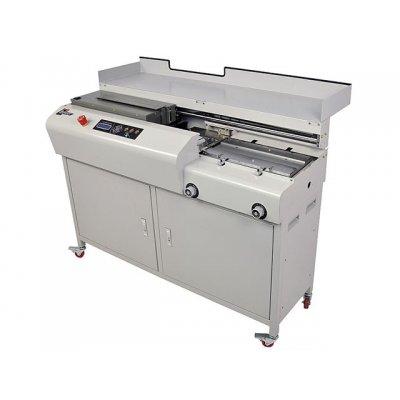 Mηχανες βιβλιοδεσιας - Μηχανή ηλεκτρική Θερμοκόλλησης BW-950Z ΜΗΧΑΝΕΣ ΒΙΒΛΙΟΔΕΣΙΑΣ ΜΕ ΘΕΡΜΟΚΟΛΛΗΣΗ