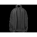 HP 15.6 Τσάντα  Classic BackPack 1FK05AA ΤΣΑΝΤΕΣ ΜΕΤΑΦΟΡΑΣ