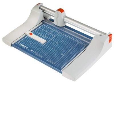 Kοπτικα χαρτιου - Κοπτικό μηχάνημα Dahle Trimmer Premium 440 A4 35Φ Trimmer