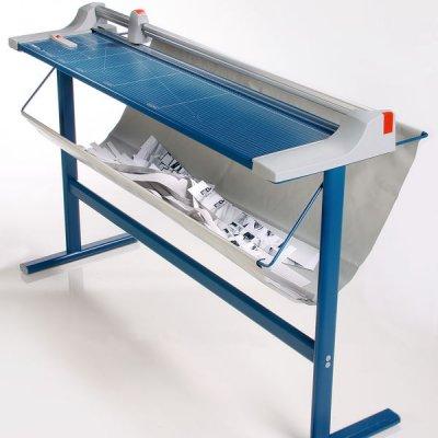 Kοπτικα χαρτιου - Κοπτικό μηχάνημα Dahle Trimmer Premium 448 A0 20Φ Trimmer