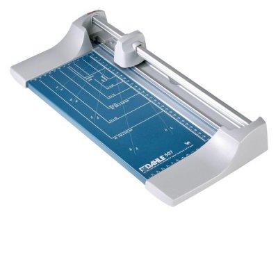 Kοπτικα χαρτιου - Κοπτικό μηχάνημα Dahle Trimmer Hobby 507 A4 8Φ Trimmer