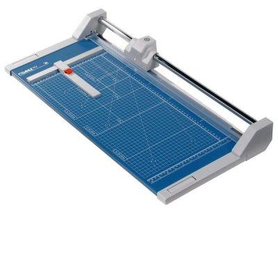 Kοπτικα χαρτιου - Κοπτικό μηχάνημα Dahle Trimmer Professional 552 A3 20Φ Trimmer