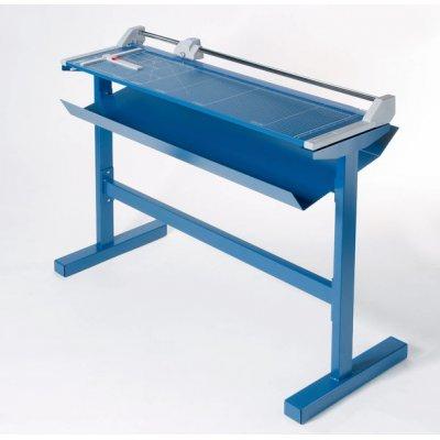 Kοπτικα χαρτιου - Κοπτικό μηχάνημα Dahle Trimmer Professional 556 A1 10Φ Trimmer