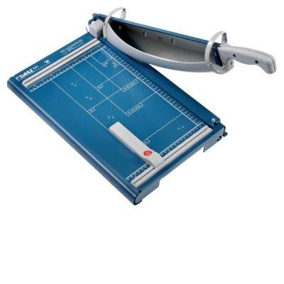 Kοπτικα χαρτιου - Κοπτικό Guillotine Dahle 561 360mm 35Φ. Γκιλοτίνες