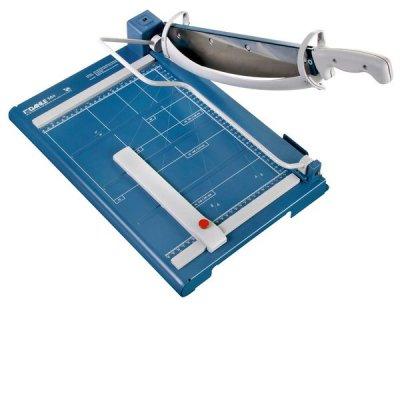 Kοπτικα χαρτιου - Κοπτικό Guillotine Dahle 564 360mm 45Φ. Γκιλοτίνες