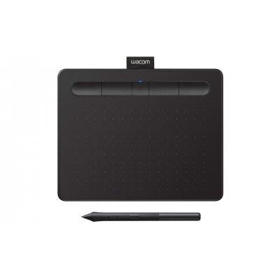 Γραφίδα & Ταμπλέτα Wacom Intuos CLT-4100WLK-N Bluetooth Small  ΠΛΗΚΤΡΟΛΟΓΙΑ Dimex.gr-Αναλώσιμα Υπολογιστών,Γραφική ύλη,Μηχανές Γραφείου