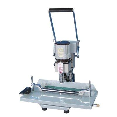 Kοπτικα χαρτιου - Ηλεκτρικός διακορευτής  SK01-A  Κοπτικά Διάφορα