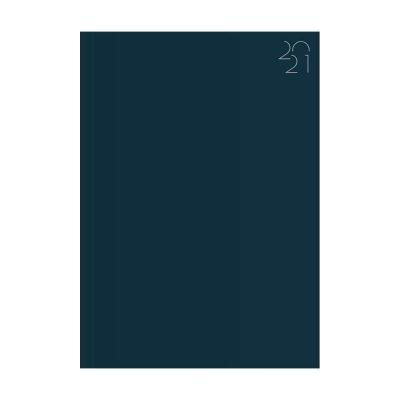 Ημερολόγιο Εβδομαδιαίο PVC 21X29 TEMPO Δετό ΗΜΕΡΟΛΟΓΙΑ Dimex.gr-Αναλώσιμα Υπολογιστών,Γραφική ύλη,Μηχανές Γραφείου