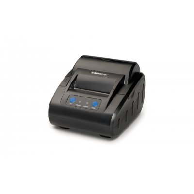 Θερμικός εκτυπωτής  Safescan TP-230 ΚΑΤΑΜΕΤΡΗΤΕΣ & ΑΝΙΧΝΕΥΤΕΣ ΧΡΗΜΑΤΩΝ Dimex.gr-Αναλώσιμα Υπολογιστών,Γραφική ύλη,Μηχανές Γραφείου