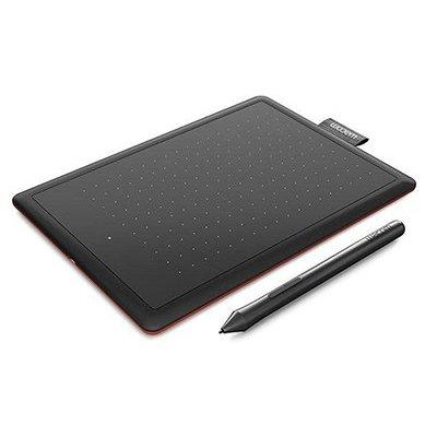 Γραφίδα & Ταμπλέτα Wacom CLT-472-S One Pen Small  ΠΛΗΚΤΡΟΛΟΓΙΑ Dimex.gr-Αναλώσιμα Υπολογιστών,Γραφική ύλη,Μηχανές Γραφείου