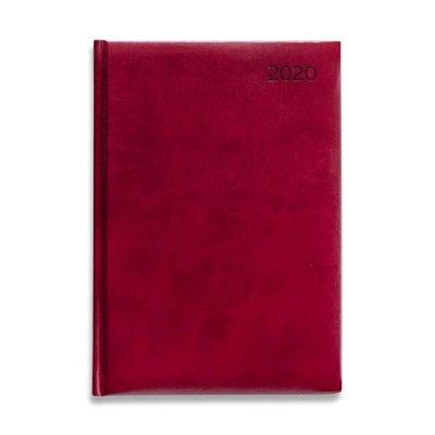 Ημερολόγιο Ημερήσιο PVC 21X29 TEMPO Δετό ΗΜΕΡΟΛΟΓΙΑ Dimex.gr-Αναλώσιμα Υπολογιστών,Γραφική ύλη,Μηχανές Γραφείου