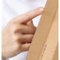 Κουτί Αποστολών Ασφαλείας ColomPac 217x155x-60mm CP02002 20TΕΜ Κουτιά Αποστολής Ασφαλείας