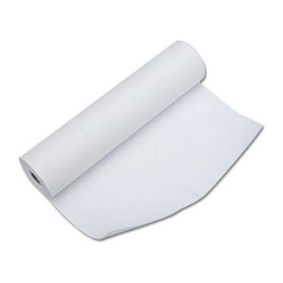 Fax χαρτί ρολλό 210Χ15 20TEM ΧΑΡΤΙΑ FAX